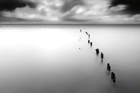 Jason-Henthorne-06
