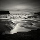 Islande_257