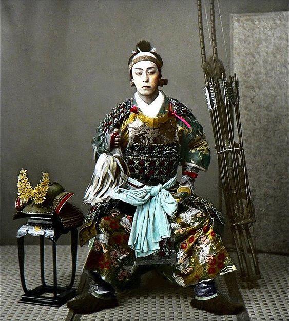 Kimbei-Kusakabe-20.jpg