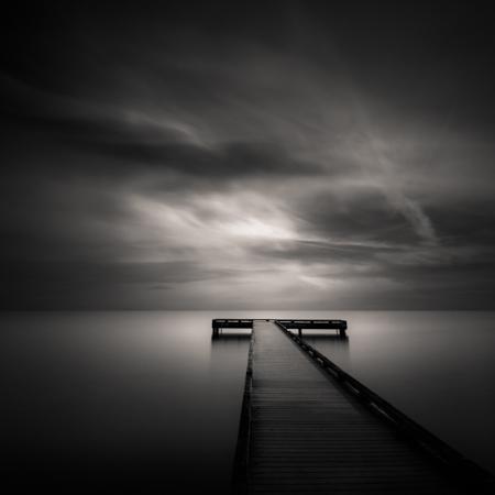 Perceive-MichaelSalmela-NDmag