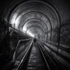 2014-05-26 Thames Tunnel_080_v2_WB