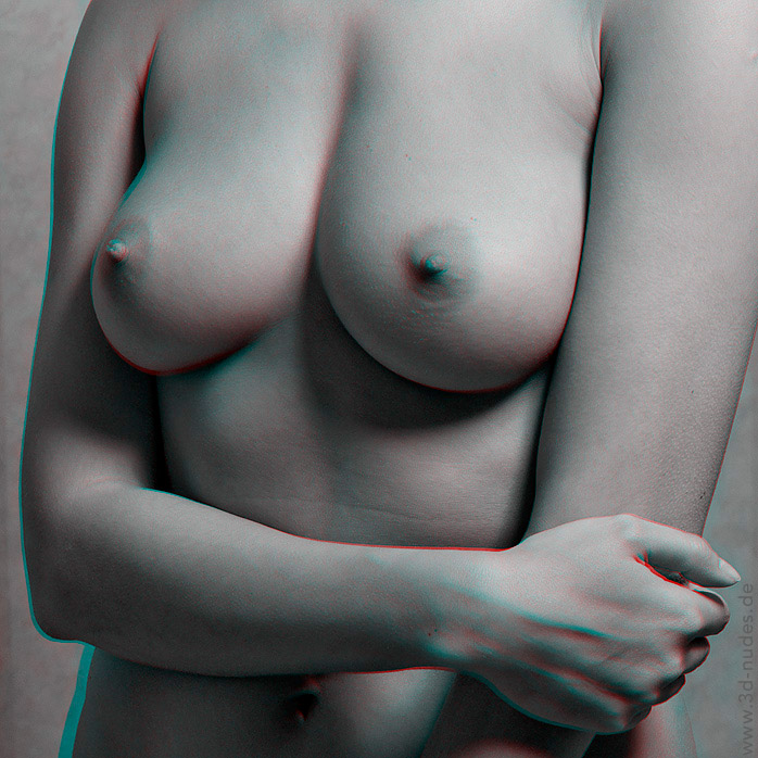 Demetria obilor nude