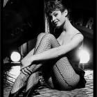 Cornel Lucas-bw_bridgitte_bardot_1955