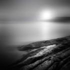 sunrise-upload