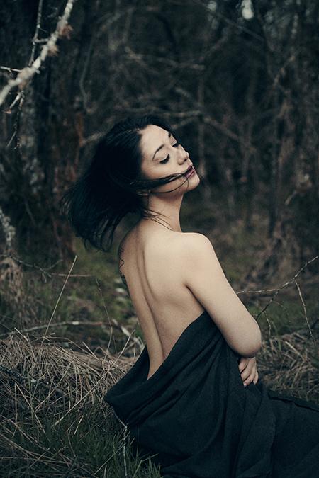 Sarah-Bowman-Photography-Ashley-Carter 2