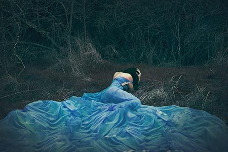 Sarah-Bowman-Photography-Ashley-Carter2