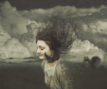 Sarah-Bowman-Photography-Surreal-Woman copy