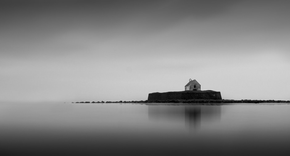 stephen-mcnally-nd-fine-art-bw-landscapes-cover