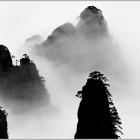 wang-wusheng-biography-landscape-photographer-10