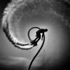 Flyboard Waterborne Ballet_940p_72d