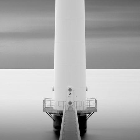 base_of_windturbine