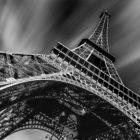 Paris Dramatic-1
