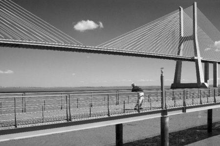 lisbonne-2009-1-copyright-jean-marc-caracci