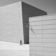 oslo-2008-1-copyright-jean-marc-caracci