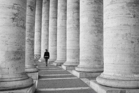 rome-2008-2-copyright-jean-marc-caracci