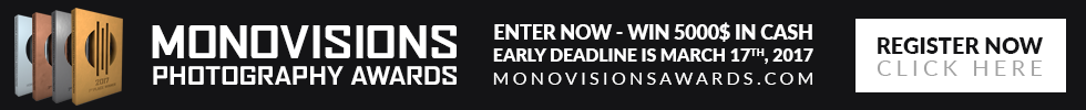 https://monovisionsawards.com