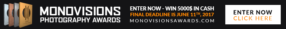 https://monovisionsawards.com/