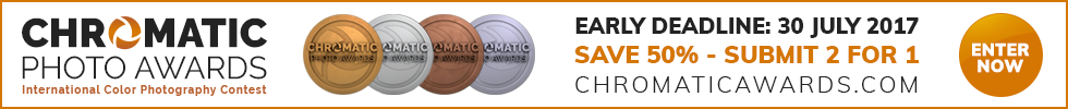 https://chromaticawards.com/